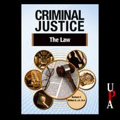 The Law (Unabridged) audiobook download