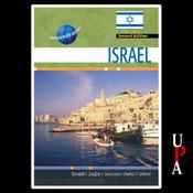 Modern World Nations: Israel (Unabridged) audiobook download
