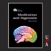 Meditation and Hypnosis (Unabridged) audiobook download