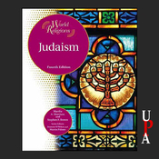 Judaism: Fourth Edition (Unabridged) audiobook download