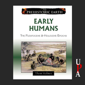 Early Humans (Unabridged) audiobook download