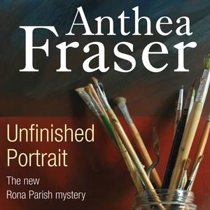 Unfinished-portrait-a-rona-parish-mystery-unabridged-audiobook