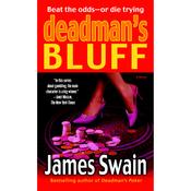 Deadman's Bluff (Unabridged) audiobook download