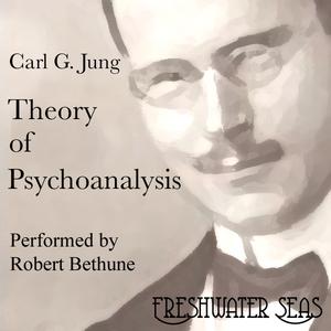 Theory-of-psychoanalysis-unabridged-audiobook