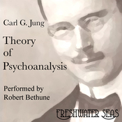 Theory of Psychoanalysis (Unabridged) audiobook download