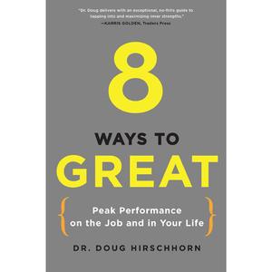 8-ways-to-great-unabridged-audiobook