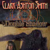 The Double Shadow (Unabridged) audiobook download