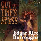Out of Time's Abyss: Caspak Trilogy, Book 3 (Unabridged) audiobook download