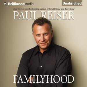 Familyhood-unabridged-audiobook