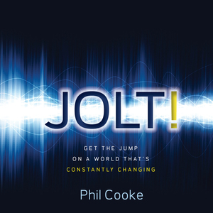 Jolt-get-the-jump-on-a-world-thats-constantly-changing-unabridged-audiobook