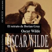 El retrato de Dorian Gray II [The Picture of Dorian Gray II] (Unabridged) audiobook download