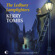 The Ledbury Lamplighters (Unabridged) audiobook download