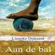 Aan de bal [On the Ball] (Unabridged) audiobook download