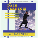 The-dale-carnegie-leadership-mastery-course-how-to-challenge-yourself-and-others-to-greatness-audiobook