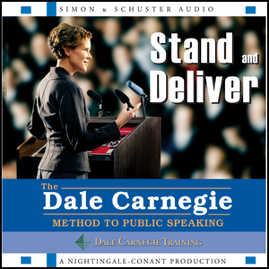 Stand-and-deliver-the-dale-carnegie-method-to-public-speaking-unabridged-audiobook