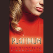 Platinum (Unabridged) audiobook download