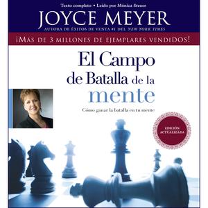 El-campo-de-batalla-de-la-mente-ganar-la-batalla-en-su-mente-unabridged-audiobook