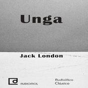 Unga (Unabridged) audiobook download
