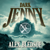 Dark Jenny: The Eddie LaCrosse Mysteries, Book 3 (Unabridged) audiobook download
