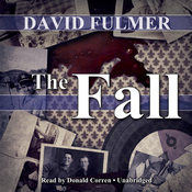 The Fall (Unabridged) audiobook download
