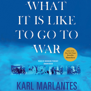 What-it-is-like-to-go-to-war-unabridged-audiobook