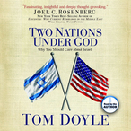 Two-nations-under-god-good-news-from-the-middle-east-unabridged-audiobook