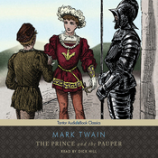 The Prince and the Pauper (Unabridged) audiobook download
