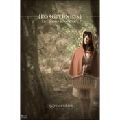 Forgiveness: The Hero's Journey audiobook download