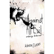 Against All Evil audiobook download
