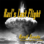 Karl's Last Flight (Unabridged) audiobook download