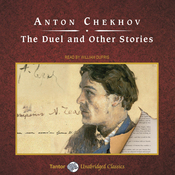 The Duel and Other Stories (Unabridged) audiobook download
