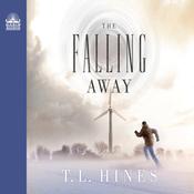 The Falling Away (Unabridged) audiobook download