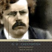 Orthodoxy (Unabridged) audiobook download