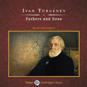 Fathers-and-sons-unabridged-audiobook-6
