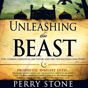 Unleashing-the-beast-the-coming-fanatical-dictator-and-his-ten-nation-coalition-unabridged-audiobook