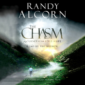 The Chasm: A Journey to the Edge of Life (Unabridged) audiobook download