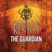The Guardian: Dream-Hunter, Book 4 (Unabridged) audiobook download