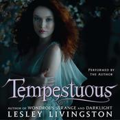 Tempestuous (Unabridged) audiobook download