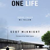 One.Life: Jesus Calls, We Follow (Unabridged) audiobook download