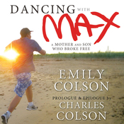 Dancing with Max: A Mother and Son Who Broke Free (Unabridged) audiobook download
