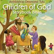 Children of God Storybook Bible (Unabridged) audiobook download