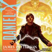 Daniel X: Demons and Druids (Unabridged) audiobook download