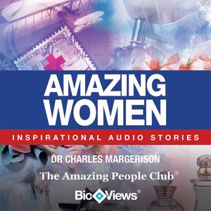 Amazing-women-inspirational-stories-unabridged-audiobook