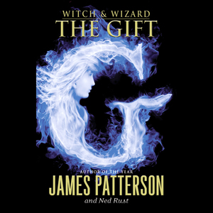 Witch-wizard-the-gift-unabridged-audiobook