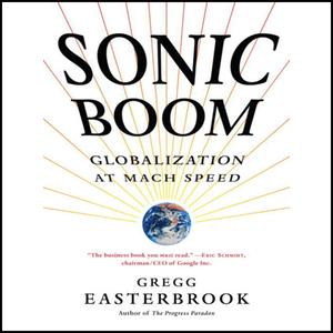 Sonic-boom-globalization-at-mach-speed-unabridged-audiobook