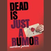 Dead Is Just a Rumor (Unabridged) audiobook download