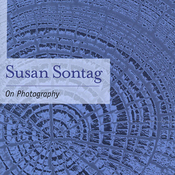 On Photography (Unabridged) audiobook download
