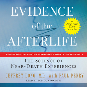 Evidence-of-the-afterlife-the-science-of-near-death-experiences-unabridged-audiobook