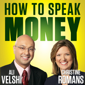 How to Speak Money: The Language and Knowledge You Need Now (Unabridged) audiobook download