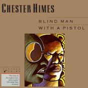 Blind Man with a Pistol: A Gravedigger & Coffin Ed Novel (Unabridged) audiobook download